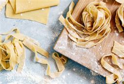 Rigati Fabrica de Pastas Frescas