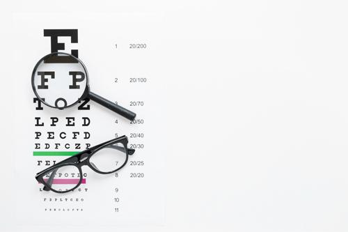 Optica Danielsen
