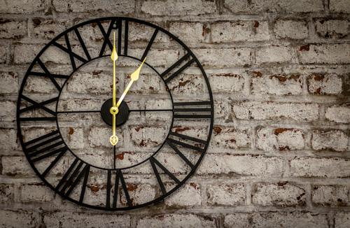 Tres Relojeria y Joyeria