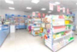 Farmacia de la Esquina
