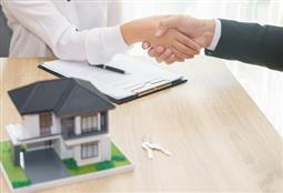 Inmobiliaria Master