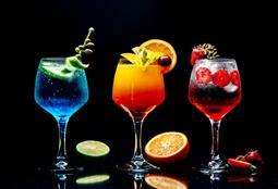 kelo Bebidas