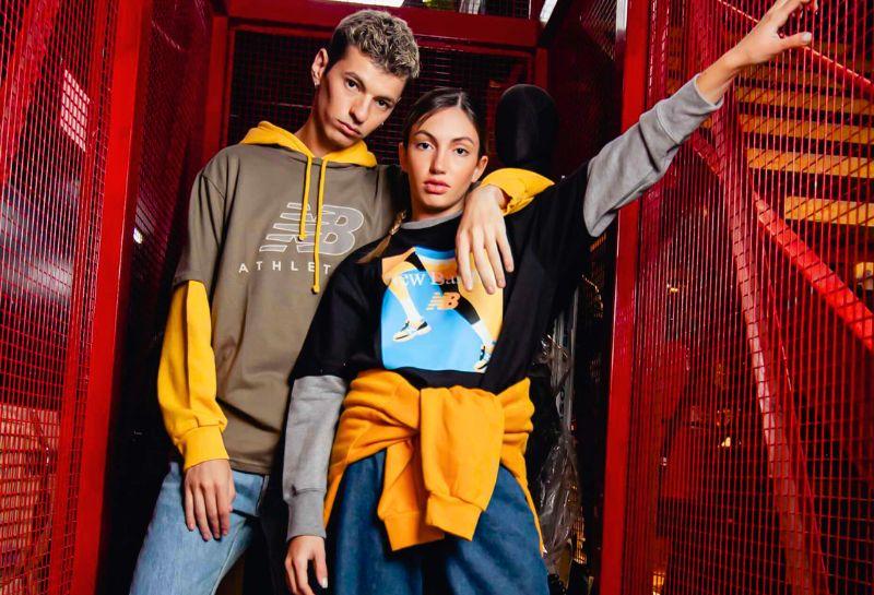 Calle M