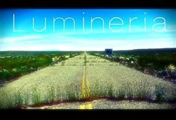 LUMINERIA - TOTAL INTERFERENCIA