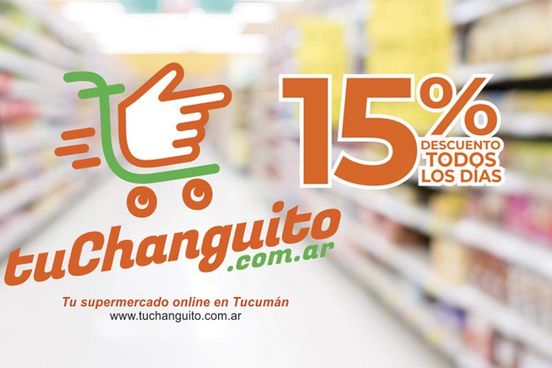 tuchanguito.com.ar