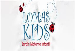 Jardín Materno Infantil Lomas kids